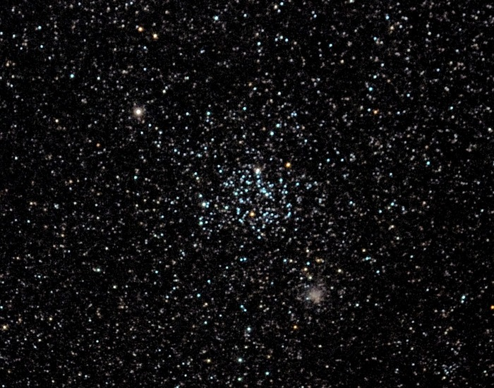 M35-20121113