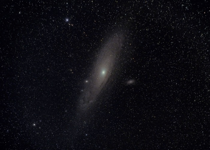 M31-20120915