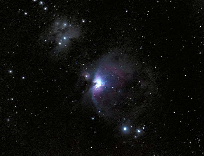 M42-20121007