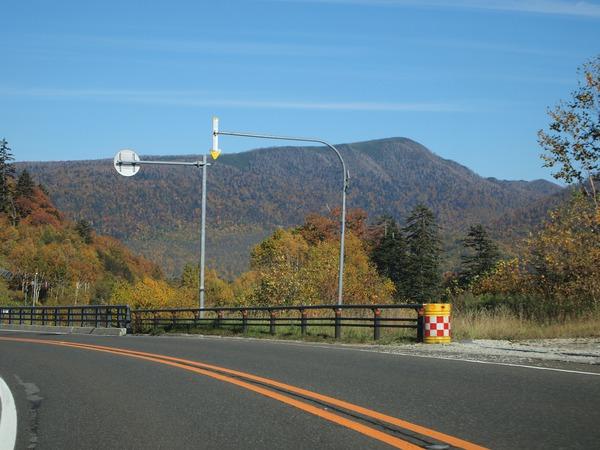 20101113-06