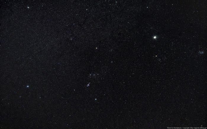 Winter_constellations