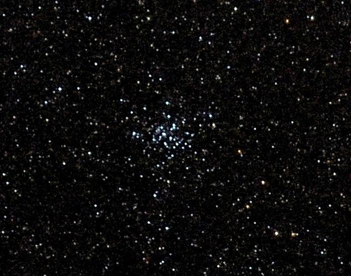M36-20121113