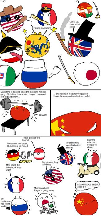 country-balls-chinese-revenge