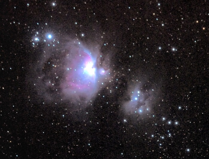M42,3+NGC1973-77-20121020