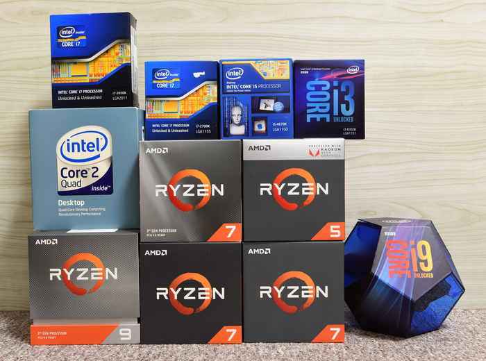 cpu_collection