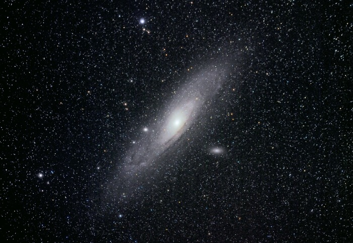 M31-20121010,12