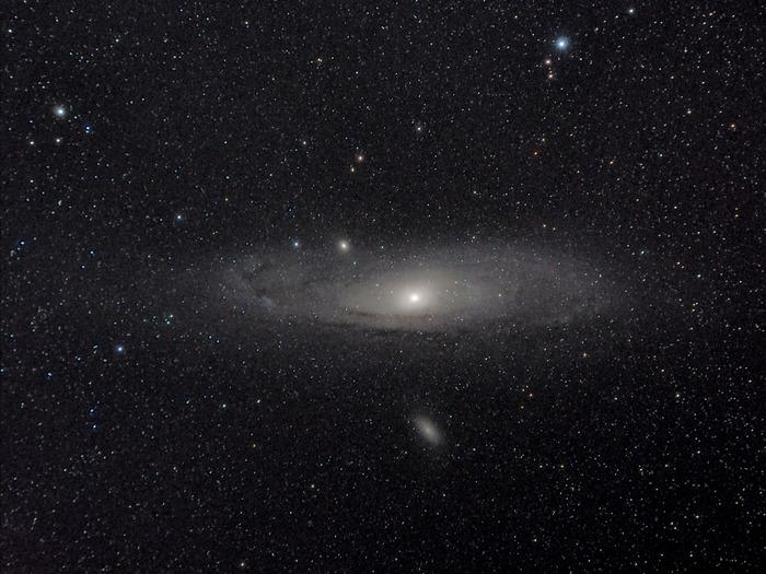 M31-20120921