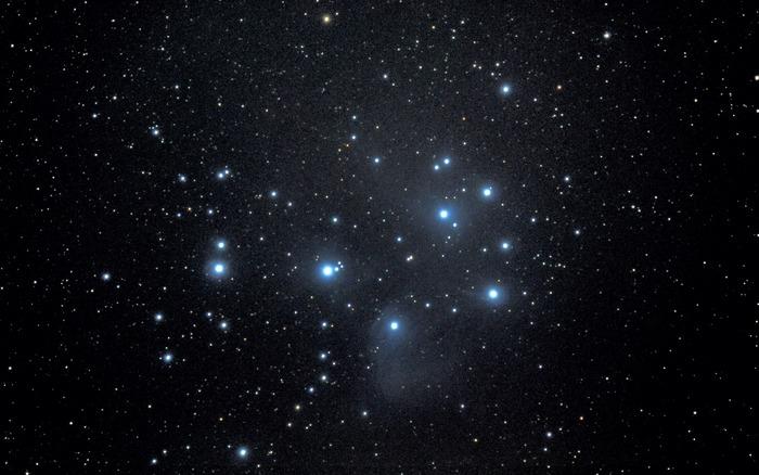 M45-20121008