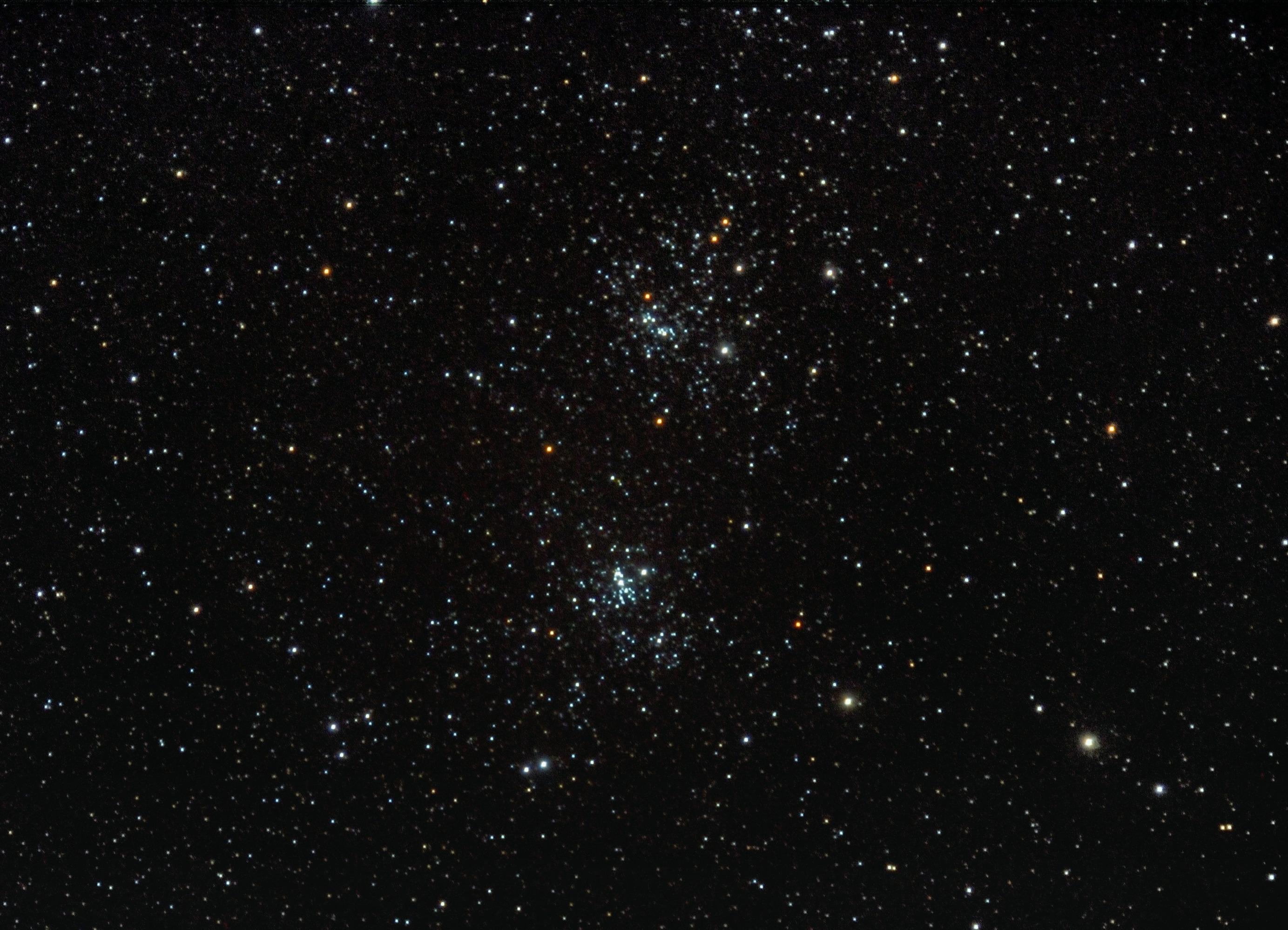 NGC869,NGC884-20121009
