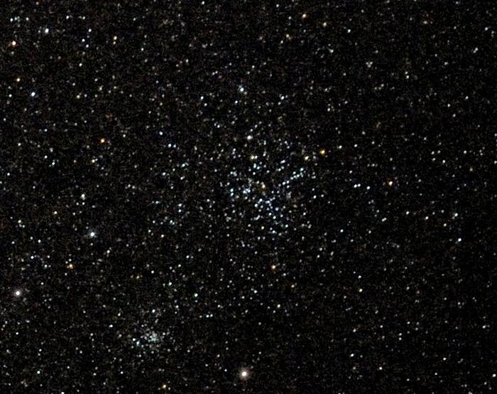 M38-20121113