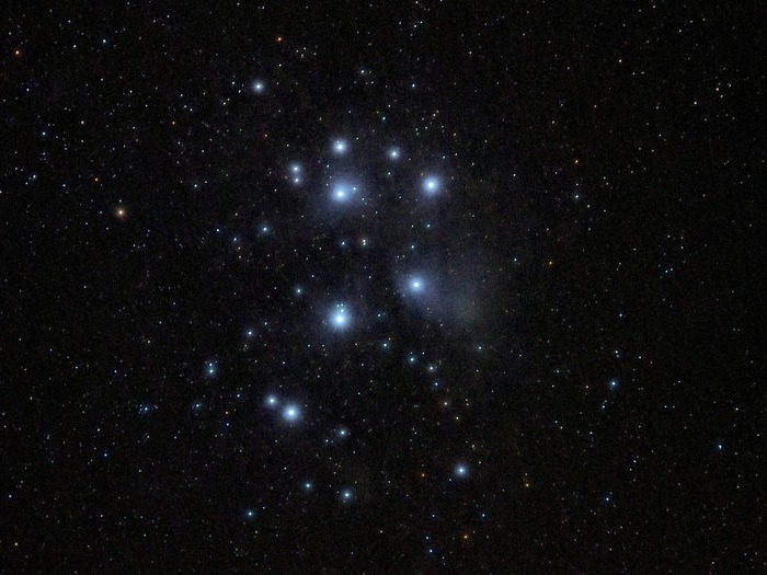 M45-20120822-2