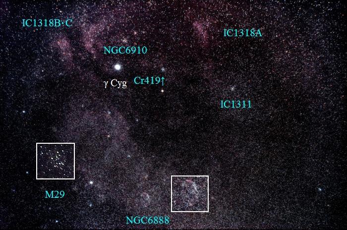 DSC_1392-1403a-700