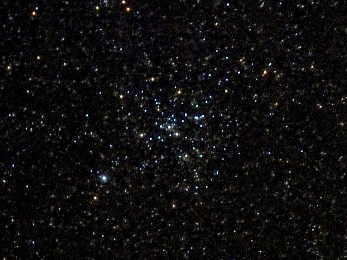 M41-20121113