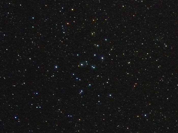 M39-20120821