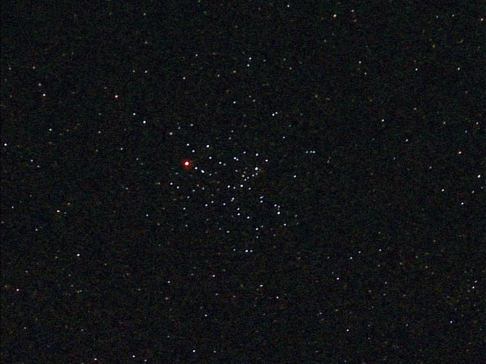 M6-20120818