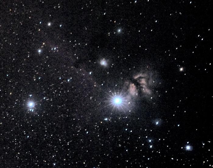IC434+NGC2024-20121020