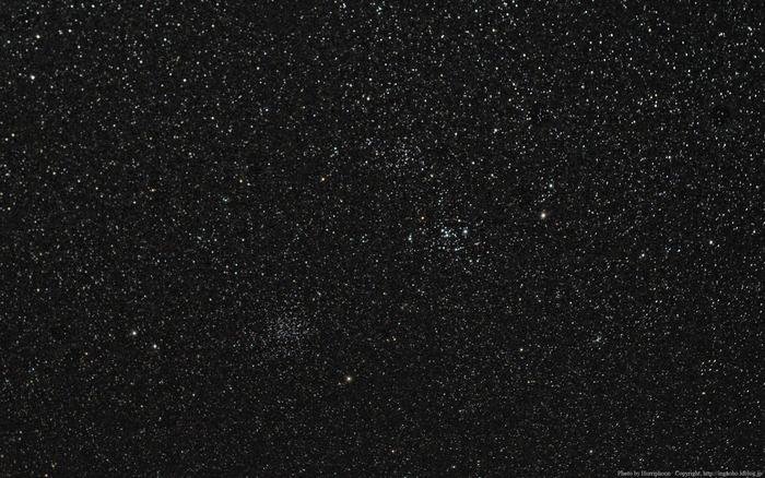 Triple_Cluster