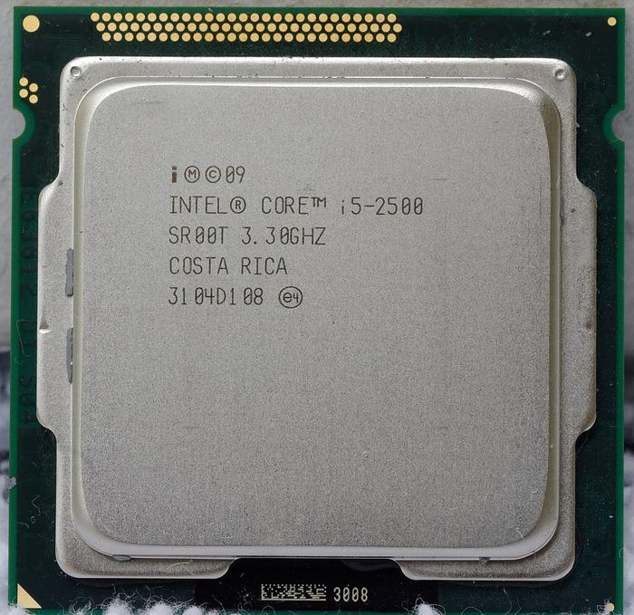 1024px-Intel_i5-2500