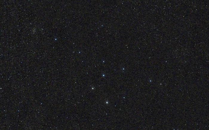 DSC_9133-9136-center