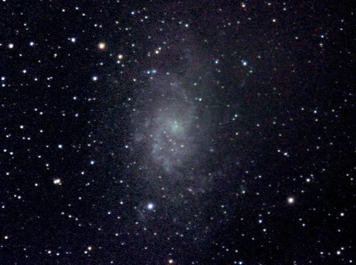 M33-20121008