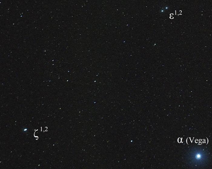 DSC_9120-9123-center