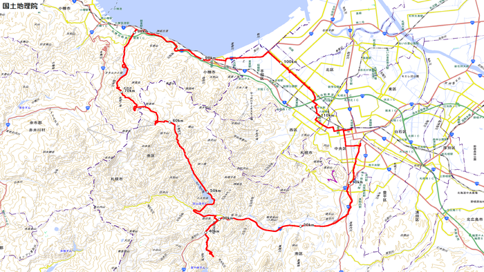 20171009_map