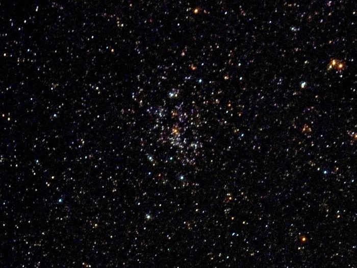 NGC6940-20120823