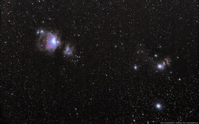 Flame_Nebula_and_Horse_Head_Nebula