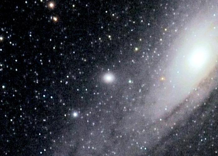 M32-20121010,12