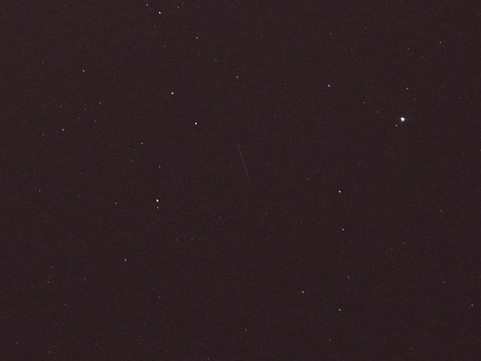 DSC_1148-2