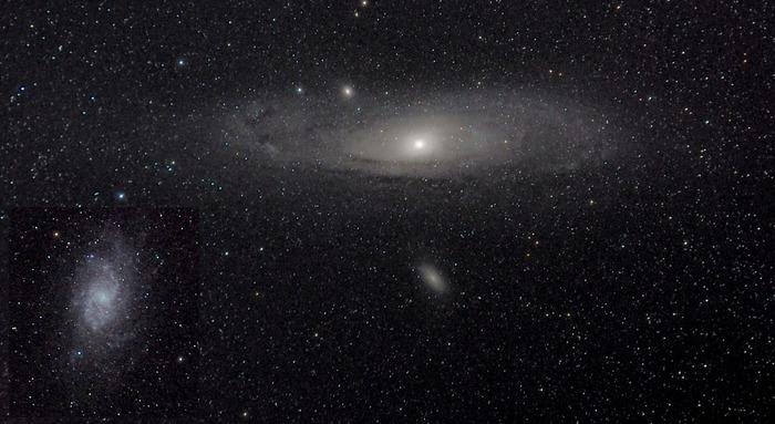 M31_vs_M33