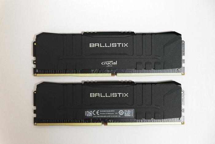 ballistix-3