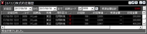 0001 - コピー - コピー - コピー