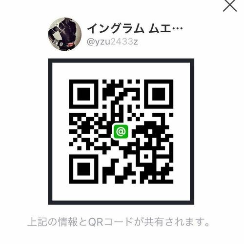 DD33105D-386D-40F3-8BCA-CB58D7238038