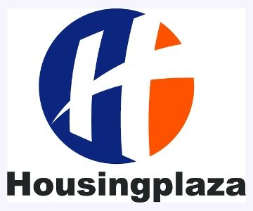 logo_housingplaza_blog