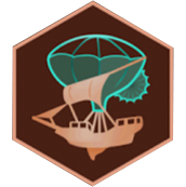 medalicon_Vanguard