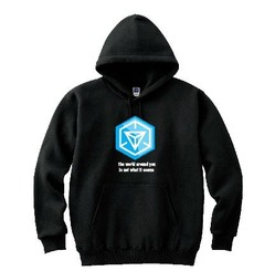 ingressgoods01
