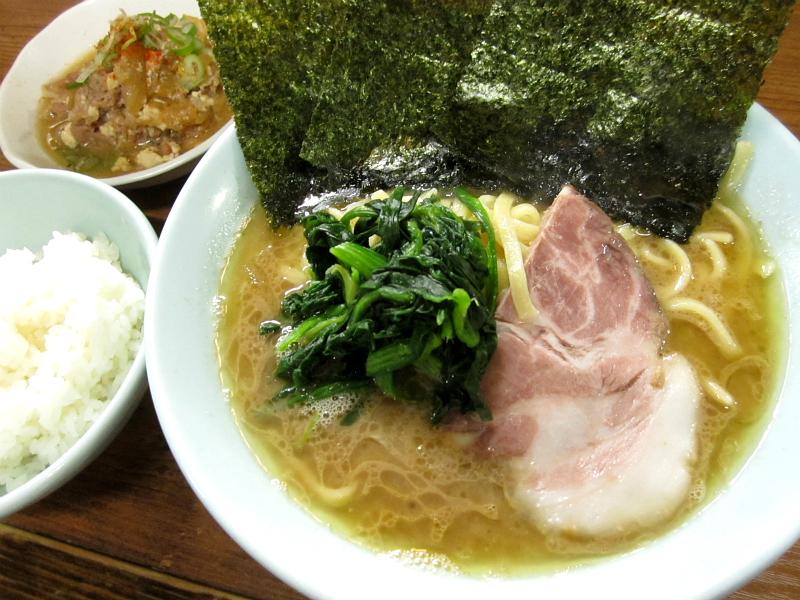 【楽天市場】ジャー ジャー 麺 韓国の通販