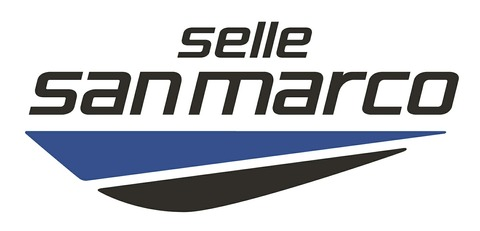 logo-heritage