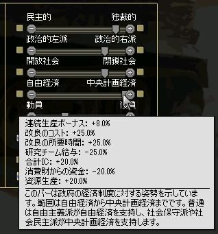 tousei_kansei2