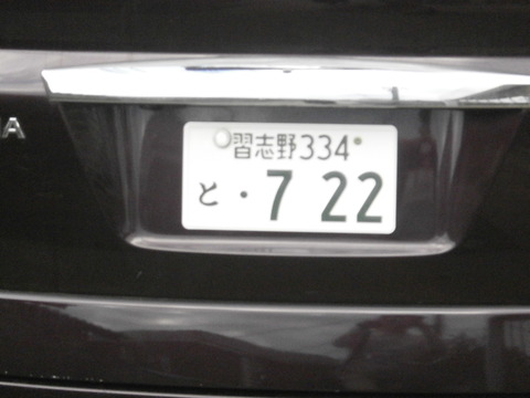 PA230365