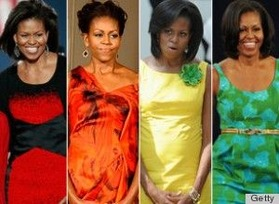 s-michelle-obama-rainbow-large300