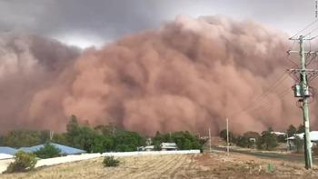 dust-storm-australia-super-169