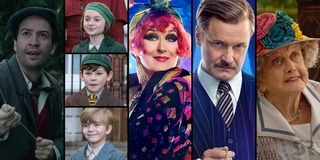 Mary-Poppins-Returns-New-Cast-Characters