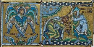 440px-Cherub_plaque_Louvre_MRR245