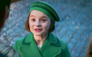 Mary-Poppins-Returns-pictures-5