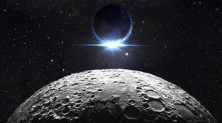 150124_moons-far-side-1038x576