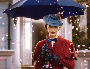 Emily-Blunt-Mary-Poppins-Returns-movie