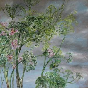 peintures-1201