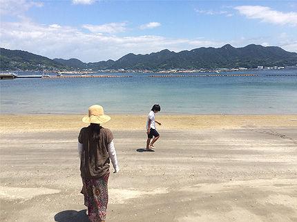 2016_0703アーシング1